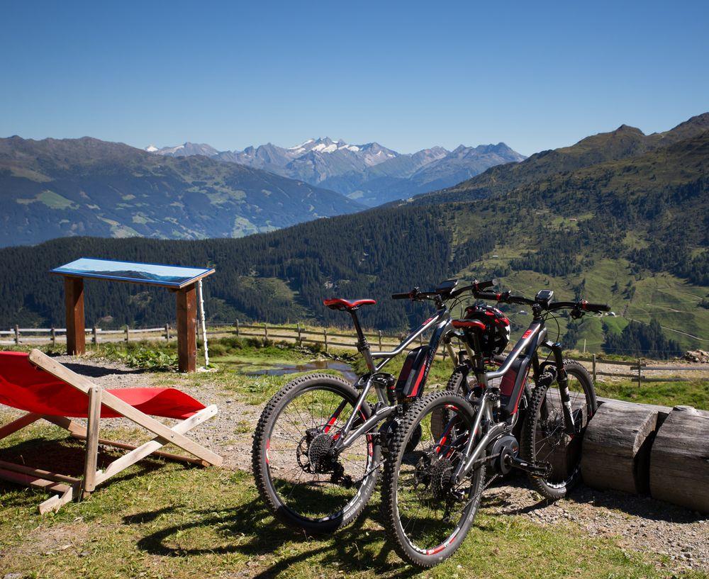 Verleih & Service | Skischule & Sport Fankhauser
